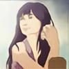 whisperdollS's avatar