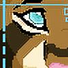 whispered-dream's avatar