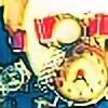 Whispered-Scream's avatar