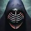 Whisperede's avatar