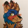 Whisperedechoes's avatar