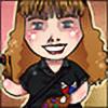 whisperelmwood's avatar