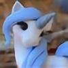 whisperfillies's avatar