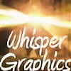 WhisperGraphics's avatar