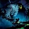 Whispering-Otaku's avatar