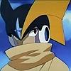 Whispering-Raven's avatar