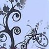 Whisperingmelodies's avatar