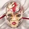 WhisperingMoons's avatar