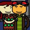 WhisperingRockandRol's avatar