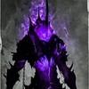 WhisperingWarlock's avatar