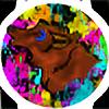 WhisperingWolves's avatar