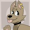 whisperlily's avatar