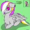 WhisperMLP's avatar