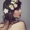 WhisperOfAmbition's avatar