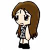 WhisperofDawn's avatar