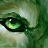 Whisperofleafs's avatar