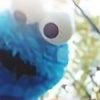 whisperofrose's avatar