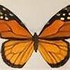 WhisperRoses's avatar
