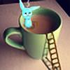 whispers15's avatar