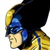 WhispersOfAngelOwO's avatar