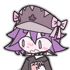 WhisperSonicWind101's avatar