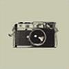 Whisperspirit879's avatar