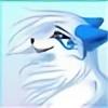 whispersteps8009's avatar