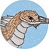 WhispertheWolfie's avatar