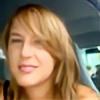 Whispertomedarling's avatar