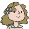 WhisperWind13's avatar