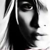 whisperyourdreams's avatar