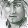 WhisperZintheDark's avatar