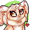 Whispkit's avatar