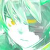 Whispreyes's avatar