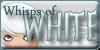 Whisps-Of-White's avatar
