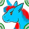 Whispy360's avatar