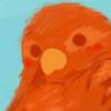 whispywizbee's avatar