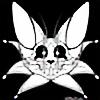 Whisski's avatar