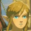 whistlebIower's avatar