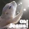 whistlerx's avatar