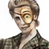Whistletense's avatar