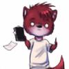 WhistlingDreamer's avatar