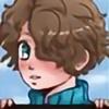WhistlingWolf13's avatar