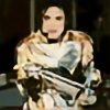 whit121's avatar