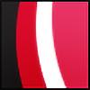 White--Paws's avatar