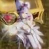 white-angel-ciazelda's avatar