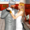 white-angel-trish's avatar