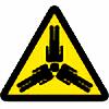 white-devil234's avatar