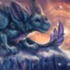 White-Dragon178's avatar