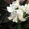white-ginger-lily's avatar